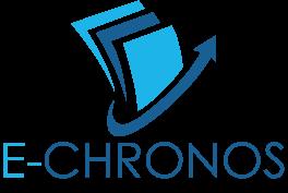 E-CHRONOS Sistema de protocolo, Gestão de documentos e Gestão de processos